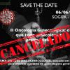 Oncogineco_cancelado